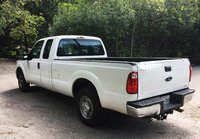 Picture of 2013 Ford F-250 Super Duty XL SuperCab, exterior