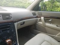 Picture of 2005 Volvo S80 2.5T AWD, interior