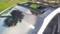 Picture of 2013 Kia Optima Hybrid EX, exterior, gallery_worthy