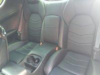 Picture of 2015 Maserati GranTurismo MC, interior