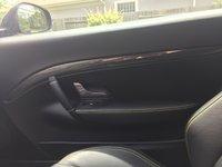 Picture of 2015 Maserati GranTurismo MC, interior, gallery_worthy