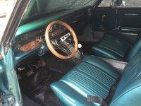 Picture of 1964 Pontiac Grand Prix, interior, gallery_worthy