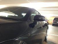 Picture of 2011 Audi TT 2.0T Premium Plus, exterior