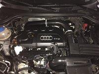 Picture of 2011 Audi TT 2.0T Premium Plus, engine