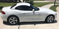 Picture of 2013 BMW Z4 sDrive28i, exterior, gallery_worthy