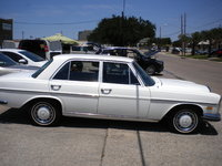 Picture of 1973 Mercedes-Benz 280, exterior