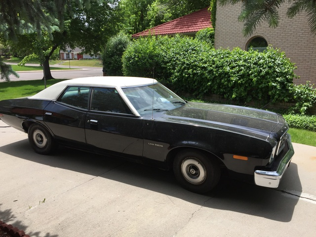 Picture of 1973 Ford Torino