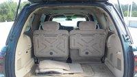Picture of 2004 Chevrolet TrailBlazer EXT LS SUV, interior, gallery_worthy