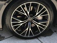 Picture of 2017 Audi A7 3.0T quattro Prestige, exterior