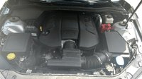 Picture of 2016 Chevrolet SS Base, engine, gallery_worthy