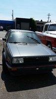 Picture of 1986 Volkswagen Jetta GLI, exterior