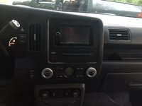 Picture of 2008 Honda Ridgeline RTL, interior