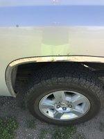 Picture of 2010 Chevrolet Silverado Hybrid HY1 Crew Cab 4WD, exterior