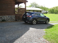Picture of 2017 Acura RDX AWD w/ Advance Pkg, exterior, gallery_worthy
