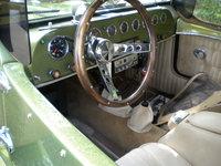 Picture of 1979 Volkswagen Beetle, interior