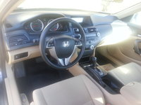 Picture Of 2012 Honda Accord Coupe LX S, Interior, Gallery_worthy