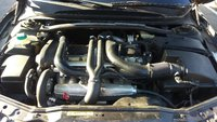 Picture of 2002 Volvo S80 2.9, engine
