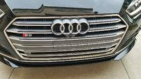 Picture of 2018 Audi S5 Sportback quattro Prestige, exterior