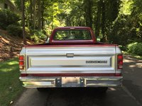 1985 Dodge RAM 150 Overview