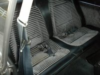 Picture of 1982 Dodge Challenger, interior, gallery_worthy