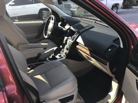 Picture of 2010 Land Rover LR2 HSE, interior