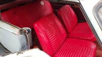 Picture of 1962 Dodge Lancer, interior, gallery_worthy