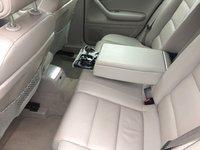 Picture of 2017 Audi A4 Allroad 2.0T quattro Premium AWD, interior, gallery_worthy