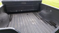 Picture of 1992 Ford F-250 2 Dr XLT Lariat Extended Cab LB, interior