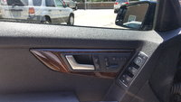 Picture of 2014 Mercedes-Benz GLK-Class GLK 350 4MATIC, interior, gallery_worthy