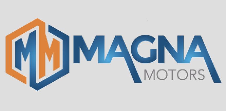 Magna mazda volvo evansville in lee evaluaciones de for Magna motors mazda volvo evansville in