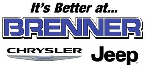 Brenner Chrysler Jeep >> Brenner Chrysler Jeep Mechanicsburg Pa Read Consumer Reviews