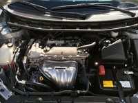 Picture of 2016 Scion tC Base, engine
