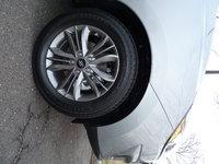 Picture of 2014 Hyundai Tucson GLS, exterior