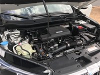Picture of 2017 Honda CR-V EX-L with Nav, engine