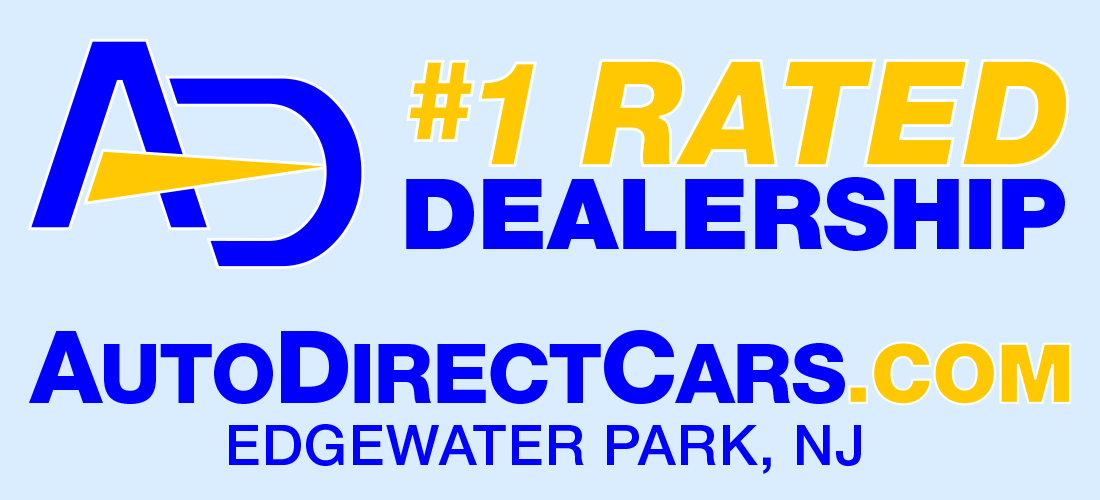 Dodge Dealers In Nj >> Auto Direct Cars LLC - Edgewater Park, NJ: Read Consumer