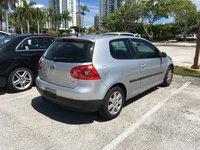 Picture of 2006 Volkswagen Rabbit 2dr Hatchback w/Manual, exterior