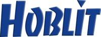 Hoblit Motors Ford logo