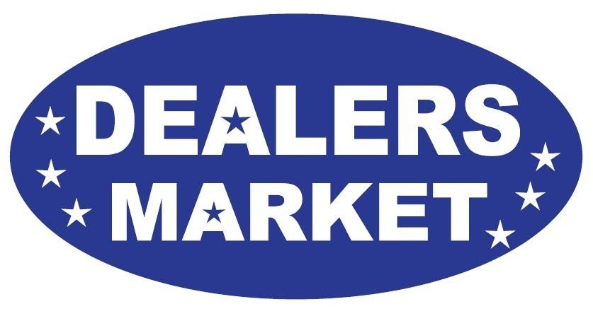 Dealers Market Llc Scappoose Or Lee Evaluaciones De