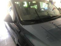 Picture of 2012 Volkswagen Routan SE, exterior