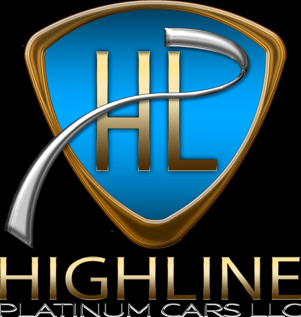 Highline Platinum Cars LLC