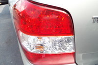 Picture of 2006 Toyota Highlander Hybrid Base AWD, exterior