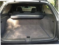 Picture of 2005 Saab 9-5 Linear 2.3T Wagon, interior