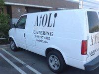 Picture of 2005 Chevrolet Astro Cargo Van 3 Dr STD Cargo Van Extended, exterior