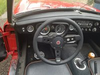 1967 MG MGB Roadster - Pictures - CarGurus