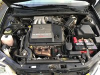 Picture of 2004 Toyota Avalon XLS, engine