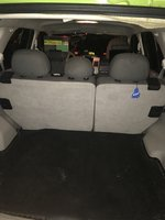 Picture of 2009 Ford Escape Hybrid AWD, interior
