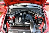 Picture of 2008 BMW X6 xDrive35i, engine, gallery_worthy