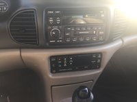 21+ 2002 Buick Regal Ls Interior