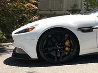 Picture of 2015 Aston Martin Vanquish Coupe, exterior