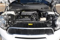 Picture of 2011 MINI Countryman S, engine, gallery_worthy